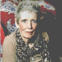 Mary  G.  Skraastad