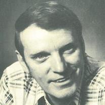 John  J. Quirk