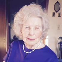 Lorraine R.  Swanson
