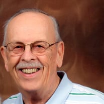 "Mr. Thomas  George ""Tom"" Whaley age 85, of Starke"