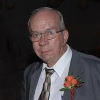 Bruce Pingel