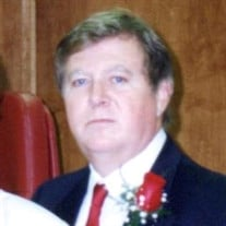 Robert Ray Sweatt
