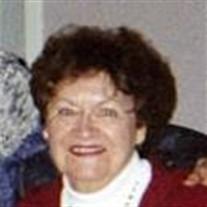 Karen E.  Goldapske