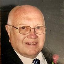 John H. Westphal