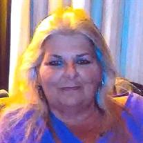 Sue Ann Schlotta-Graser