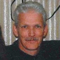 Paul R. Fife Jr.