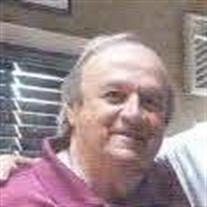 "Robert ""Bert"" Edward Zelandi"