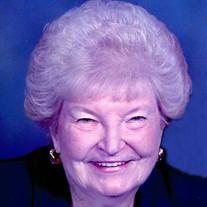 Loretta A.  Miller
