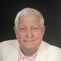 James Robert (J.R.) Maddux