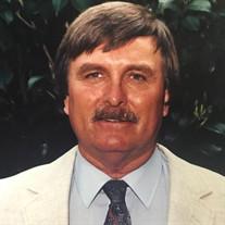 Mr.  W. Clyde Miller