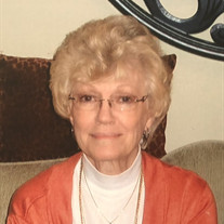 Rosemary Culbreath