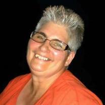 Kathleen Kincheloe Jackson