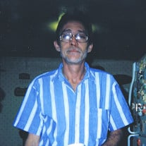 Bobby Gregory