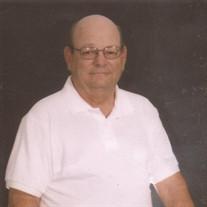 John Neil Hampton