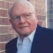 James B. Willis