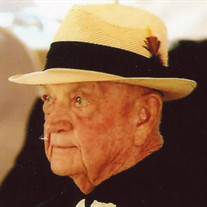 Elmer R. Simmons
