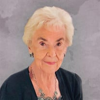 LaVon Ann Farley
