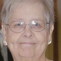 Donna E. Nesland