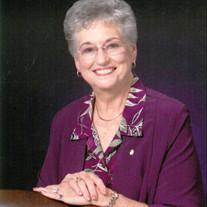 Dolores Haines Jones