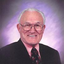 Mr. Glenn O. Rowe