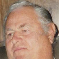 Dennis Lewis Mann