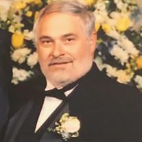 James Thornton Bianchi Sr.