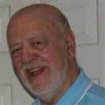 Richard Felix Fontaine