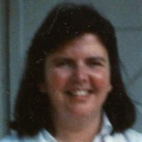 Faye Dalton Ivey