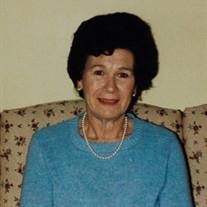 Barbara M. Afflerbach