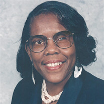Mary  A Sloan