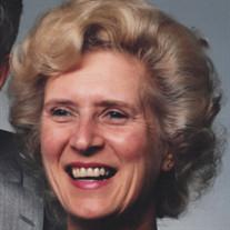 Mrs. Linda F. Linane