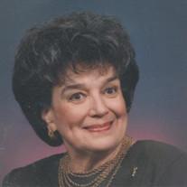 Kathryn Brennan