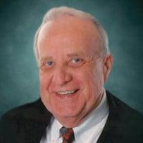 Gene  Wayne  Kammer