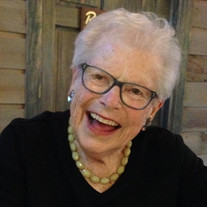 Marilyn L Lintz