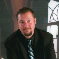 Jonathan Roy Peluso
