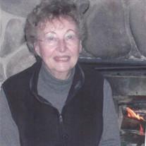 Joan M. Bates
