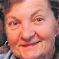 Donna M. Squadere