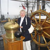 Marianne W. Stiem