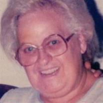 Anna S. Cimino