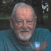 Robert Homier