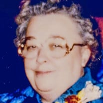 Bonnie J. Mowen
