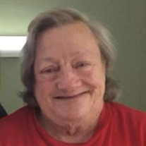 Barbara J. Carden