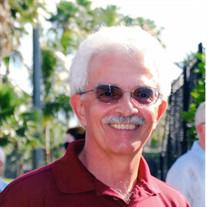 Ronald Ferreri