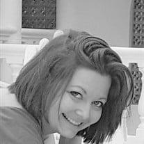 Mrs. Katherine Marie Ryan