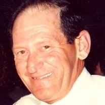 Robert L Wigger