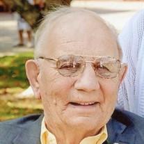 Lloyd Thorndyke