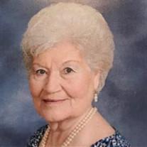 Marie Witzel