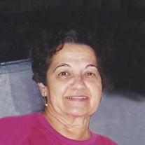 Viola C. Lembo