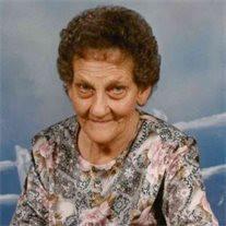 MS. KATHERINE LADD DUNN