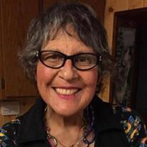 Helen E. Wetherill